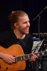 Philipp Schiepek